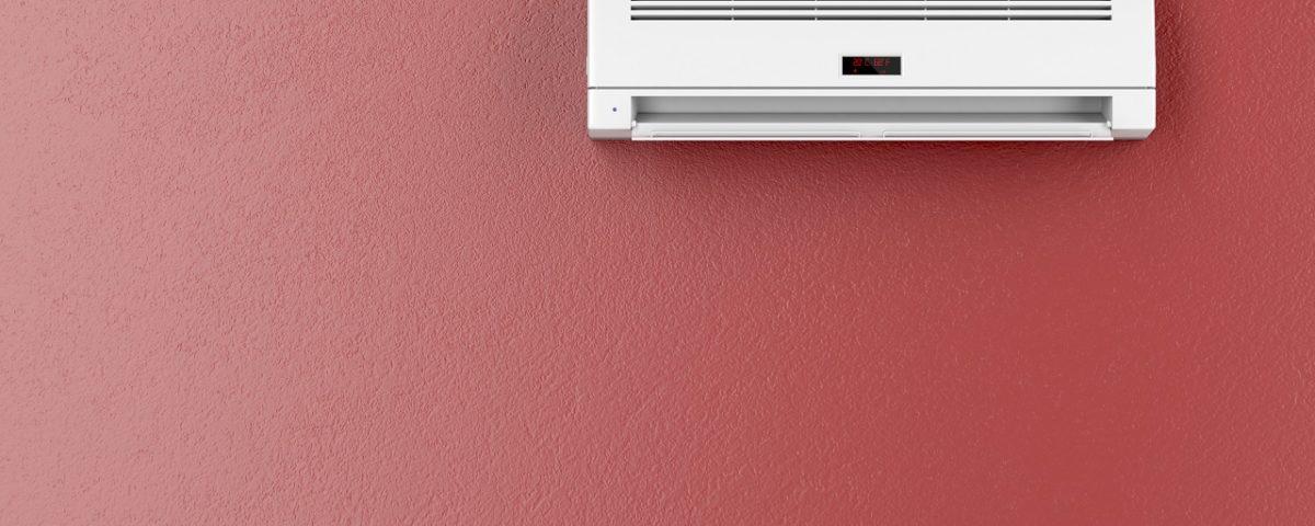 climatisation à la Réunion 974